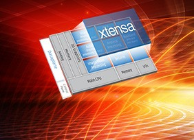 newsroom-highlight-tensilica-xtensa