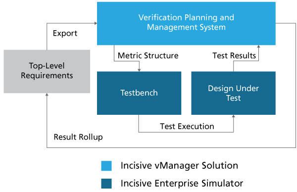 computer for education essay matters