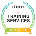 Become Cadence Certified